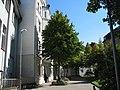 Alte Radstr. - panoramio.jpg