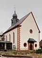 Altenbanz-Kirche-St.Larentius-9180244.jpg