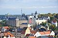 Altenburg Blick vom Nikolaikirchturm 09.jpg