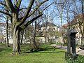 Alter Nördlicher Friedhof GO45.jpg