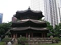Alter for Heaven of Korean Empire - Jeongdong66.jpg