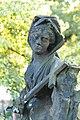 Alter katholischer Friedhof Dresden 2012-08-27-0041.jpg