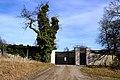 Altes Dianator Lainzer Tiergarten 002.JPG