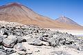 Altiplano, Bolivien (11215092185).jpg