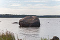 Altja, Parque Nacional Lahemaa, Estonia, 2012-08-12, DD 14.JPG