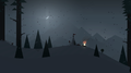 Alto's Adventure screenshot - B06 Camp.png
