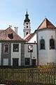 Altomünster St. Alto und St. Brigitta 30.JPG