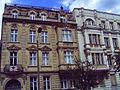 Altstadt am Dreieck.JPG