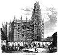 Altstadtkirche-1844.jpg