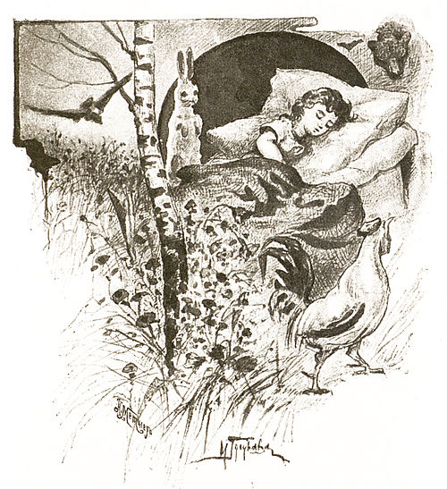 Alyonushka's Fairytales (1900). Illustration p. 2.jpg