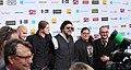 Amadeus Austrian Music Awards 2014 - Chaos Beyond.jpg
