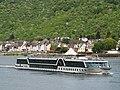 Amadeus Royal (ship, 2005) at the Rhine pic1.JPG