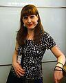 Amanda Marcotte at WIS2 5-18-2013.JPG