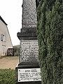 Amange (Jura, France) - janvier 2018 - 10.JPG