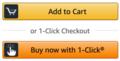 Amazon 1-Click option.png