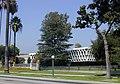 Ambassador College.jpg