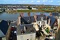 Amboise - panoramio (2).jpg