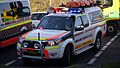 Ambulance Service NSW Ford Ranger 4x4 Specialised Response Unit-Special Operations - Flickr - Highway Patrol Images.jpg
