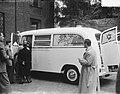 Ambulance voor Israel, Bestanddeelnr 905-1271.jpg