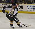 American Hockey League ERI 5458 (5523776994).jpg