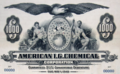 American IG Chemical Corporation debenture (cropped).png