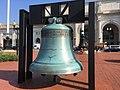 American Legion Freedom Bell (65c7ae9b-14ef-40b4-b44e-d649aa1f4a8f).jpg