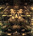 Amida-kyo Mandala (Chion-in).jpg