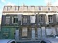 Amiens, 45-49 rue de la Barette.JPG