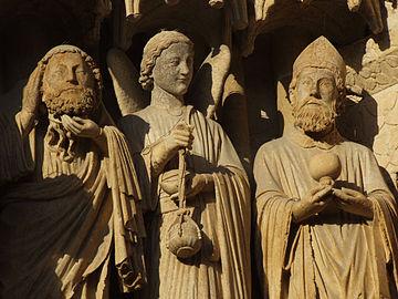 Amiens cathedral 008.JPG