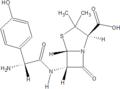 Amoxicilline.png