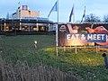 Amrath Hotel Brabant DSCF5426.jpg