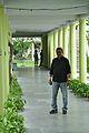 Amrit Gangar - SRFTI - Kolkata 2016-06-23 5050.JPG