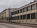 Amslift Ruissalontie Turku.jpg