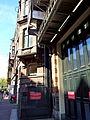 Amsterdam, Stadsschouwburg, toneellift Marnixstraat1.jpg