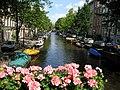 Amsterdam (1029567176).jpg