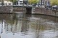 Amsterdam , Netherlands - panoramio (122).jpg