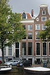 amsterdam - keizersgracht 584 v2