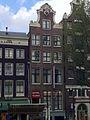 Amsterdam - Oudezijds Voorburgwal 44.jpg