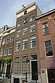 Amsterdam - Prinsengracht 415.JPG