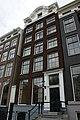 Amsterdam - Singel 115.JPG