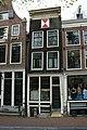 Amsterdam - Singel 352.JPG