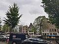 Amsterdam 14.jpg