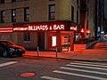 Amsterdam Billiards & Bar (50952260517).jpg