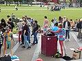 Amsterdam Bodypainting Day 2017 021.jpg