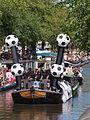 Amsterdam Gay Pride 2013 boat no23 KNVB pic2.JPG