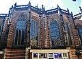 Amsterdam Nieuwe Kerk Chor 2.jpg