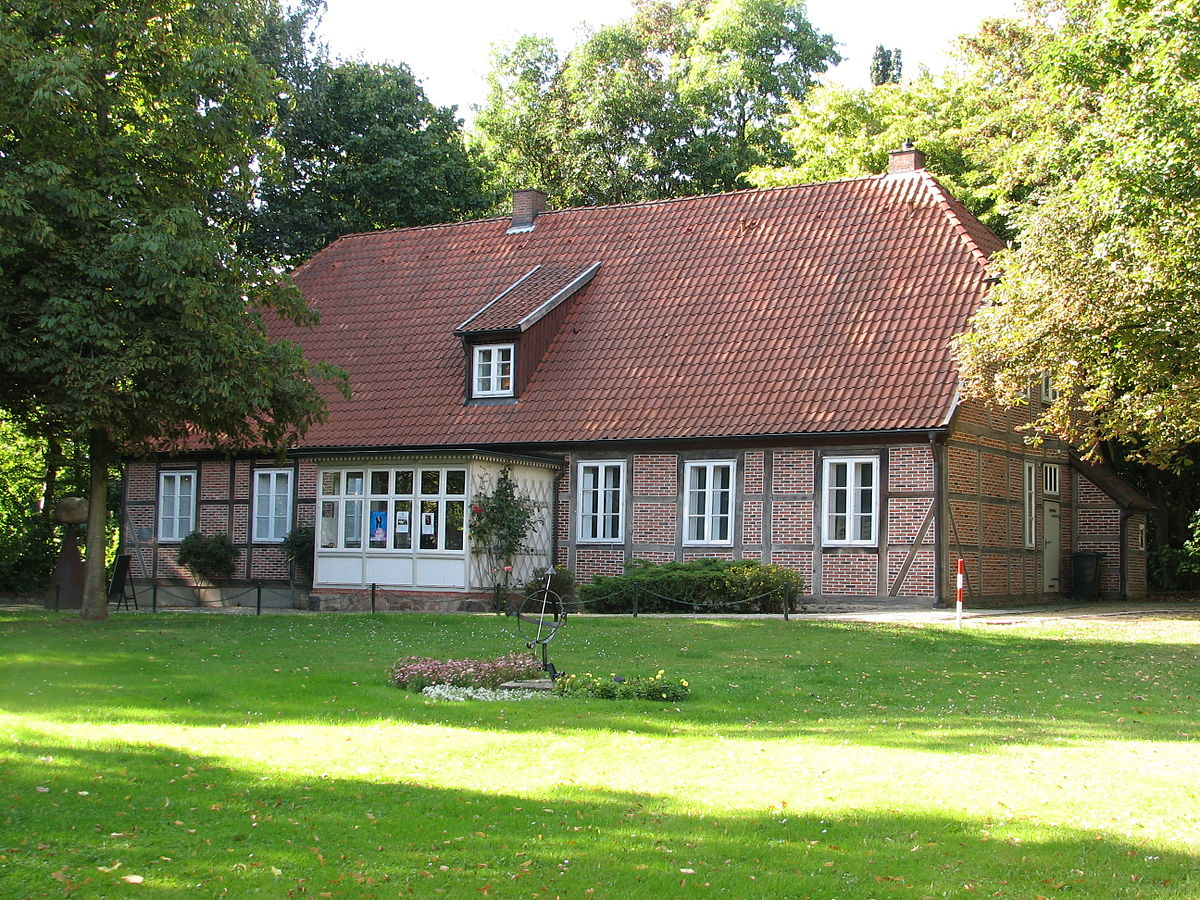 Schwarzenbeck
