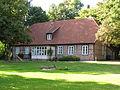 Amtsrichterhaus Schwarzenbek.jpg