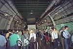 An-225 (Le Bourget 2001)-d.jpg