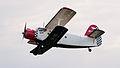 An-2 OK-XIG EDST.jpg